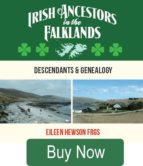 falklands cd cover buy now